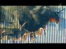 Загадки 11 сентября Почему упали башни Вся правда