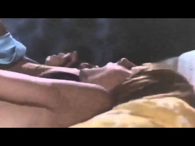 Girl Meets Girl Marie Forsa Sweden 1974 Full HD-film-1167