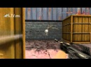 IEM5 World Championship: n0thing vs redCode 2