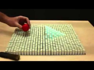 Amazing Technology Invented By MIT Interesting Engineering Facebook