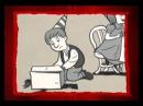 Музыка 73 Темперамент музыканта Серенада Академия занимательных наук