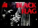 Black Flag Live in San Francisco 1984