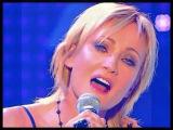 Patricia Kaas.Des mensonges en musique