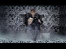 Yang YoSeob (양요섭) - Caffeine feat. JunHyung