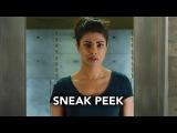 Quantico 1x11 Sneak Peek