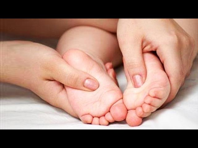 Детский массаж для детей 1 3 месяцев Обучения массажу и развивающей гимнастике для малышей