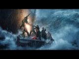«И грянул шторм» — фильм в СИНЕМА ПАРК