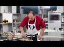 Молочно-сметанный соус с томатом и жареным луком к мясу / Илья Лазерсон / Обед безбрачия