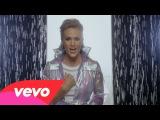 Carrie Underwood - DJ Earworm Mashup - Carrie Underwood's Greatest Hits ft. Randy Travis