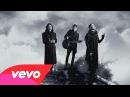 Camila - La Vida Entera (Detrás de Cámaras) ft. Marco Antonio Solís | VEVOMUSIC