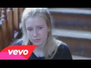 Billie Marten - Out of the Black (Live)