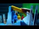 Crayola Мастер Фломастер - набор для изготовления фломастеров
