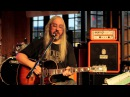 J Mascis - Full Concert - 03/17/11 - Stage On Sixth OFFICIAL