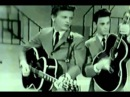 The Everly Brothers - Wake Up Little Susie ( 1957 )