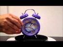 Unicorn Magical Wake up Sound Alarm Clock