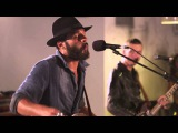 Yodelice - Sunday with a flu (Live)