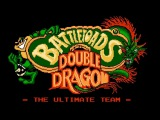 (Felix) NES Battletoads & Double Dragon: The Ultimate Team - (No Death) (Speed Run in 17:41) Co-Op