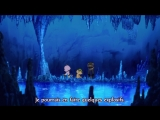 [MF-GN] Amagi Brilliant Park - 05 vostfr www.fairy-streaming.net