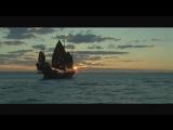 Пираты Карибского моря На краю Света/Pirates of the Caribbean: At World's End (2007) О съёмках