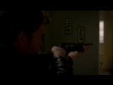 Настоящая кровь/True Blood (2008 - 2014) ТВ-ролик (сезон 6, эпизод 2)