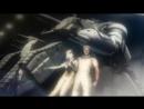 [AniDub] Мобильный Доспех Гандам MS IGLOO 2: Притяжение к Фронту OVA [03] [Azazel, n_o_i_r]