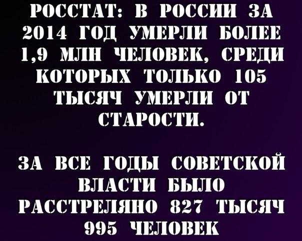 https://pp.vk.me/c629512/v629512087/317ca/3BvlJUKqMTg.jpg