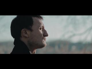 Решала 2 (2015) - Первый трейлер - Русский язык