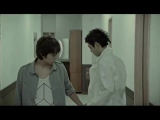 BIGBANG - HARU HARU (하루하루) M_V
