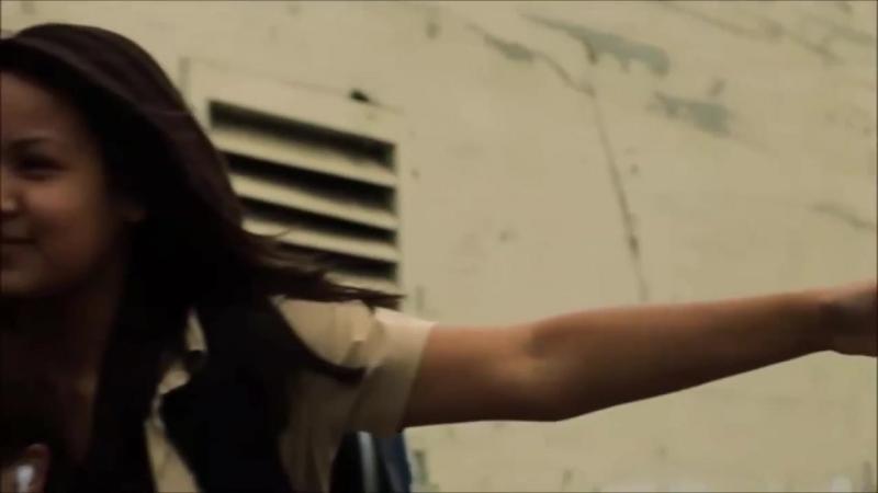 Москита и Мари Mosquita y Mari трейлер trailer