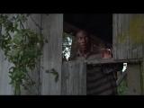 Life.1999.HDTVRip_cut(фильм Пожизненно)отрывок.Wyclef Jean – New Day