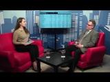 TeleTrade: Утренний обзор, 01.04.2016 - Данные по занятости определят свежие импульсы