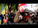 Украина: Маски Революции скандальный французский фильм (2016, Русский перевод, полная версия)