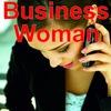 Бизнес Woman