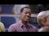 Мыслить как преступник: За границей / Criminal Minds: Beyond Borders (1 сезон) Трейлер (ENG)  [HD 720]