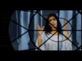 Анелия - Чужди устни (2002)