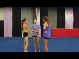 10 Things You Should Know before Joining Cheer - YouTube