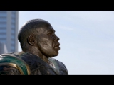 The Legacy of Sam Mills _ Keep Pounding
