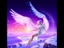 Dj Slon - Moi Angel