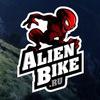 Alienbike.ru - Велосипеды / Запчасти / Ремонт