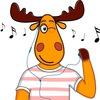 Подслушано в Удомле music !