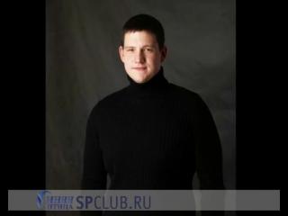 m91_Сергей - спортивный парень ищет знакомства с девушкой в Питере
