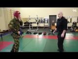Как побить боксера и каратиста на улице_ советы инструктора спецназа.