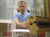Разговоры об окнах 4.3- Как выбрать деревянные окна(1)