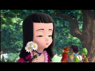 Sofia the First- The Secret Library -- Sofia the first cartoon in English Animationes For Kids