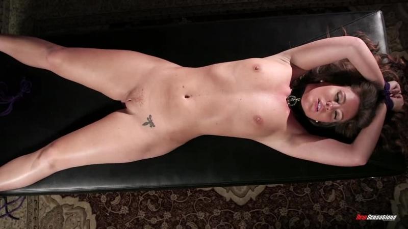 3 Mistress January Seraph, Maddy O
