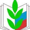Профсоюзный комитет студентов ДПИ НГТУ