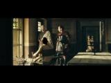 Орёл девятого легиона (2011)