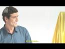 Bom Pra Todos - Crédito - TV
