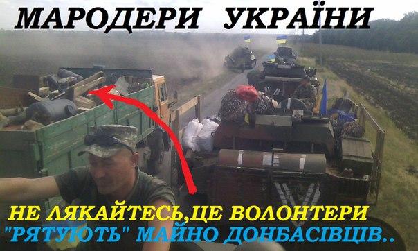 http://cs629512.vk.me/v629512502/2d608/hotsOvKzKY8.jpg