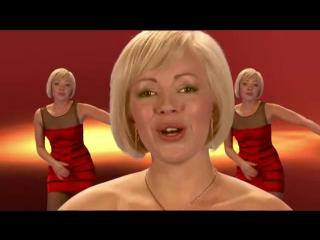 милфа в красном за деньги госдепа проникает в умы российских молодых рейверов посредством песни разлагая их